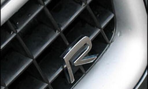 image: TEST: Volvo V70R AWD