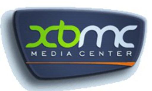image: XBox MediaCenter 1.0 er lansert