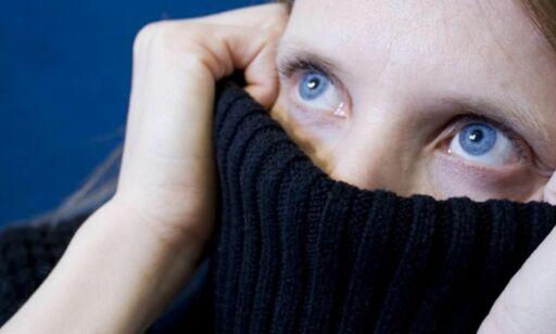 image: Derfor stinker ånden din om morgenen