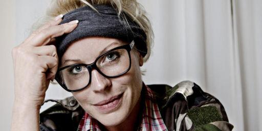 image: Anne-Kat åpner restaurant med Michelin-kokk
