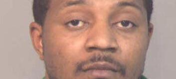 - Innsatt gjengleder fikk fem barn med fire fengselsvakter