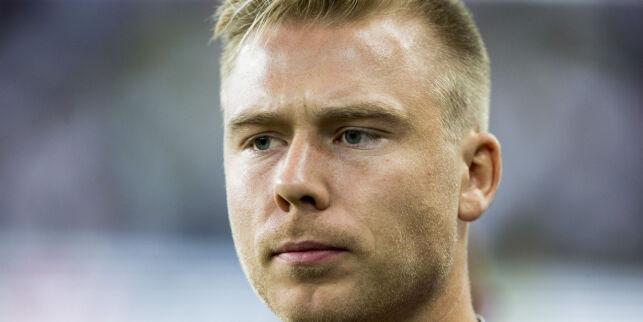 image: Franske medier: Søderlund tilbake til Rosenborg