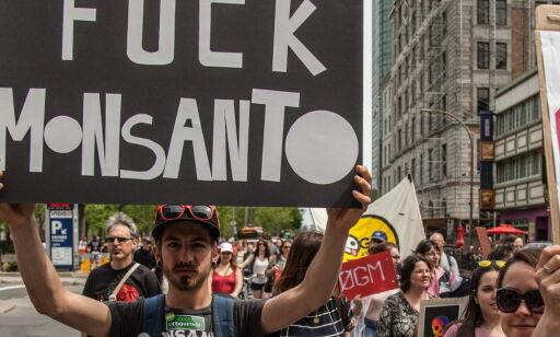 image: Mytene som gjør Monsanto til verdens mest forhatte selskap