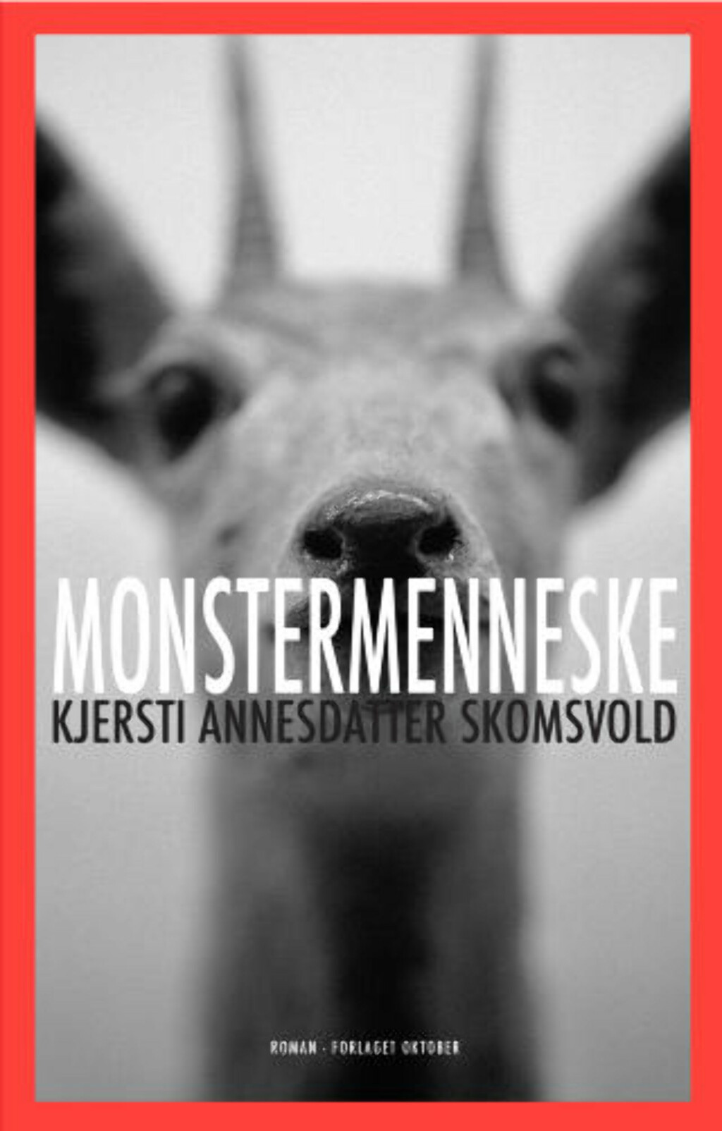 image: Årets beste roman?