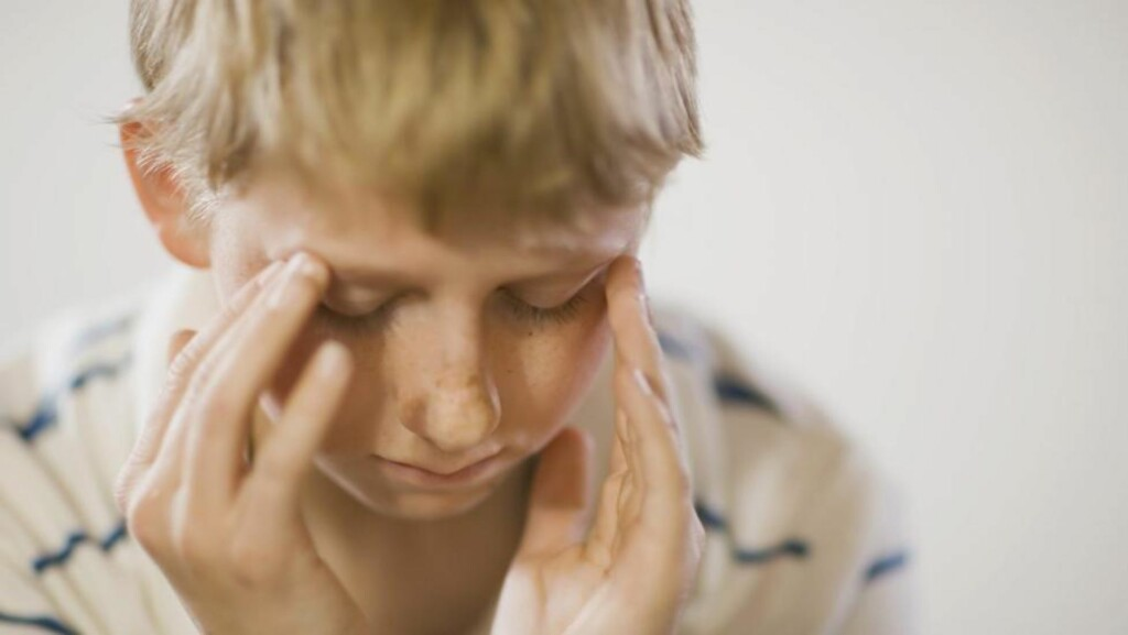 OMGANGSSYKE: Norovirus og rotavirus slår ut ulikt. Vaksine mot rotavirus kan spare deg for en tøff sykdomsrunde. Foto: Thinkstock