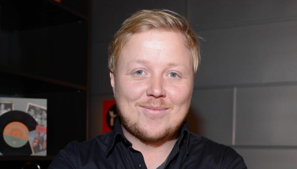 TV-TRYNE: Kurt Nilsen blir å se på tv i både «Idol» og «Hver gang vi møtes» til neste år. Nå røper han at deltakelsen i sangtolkningsprogrammet har båret frukter. Foto: Stella Pictures