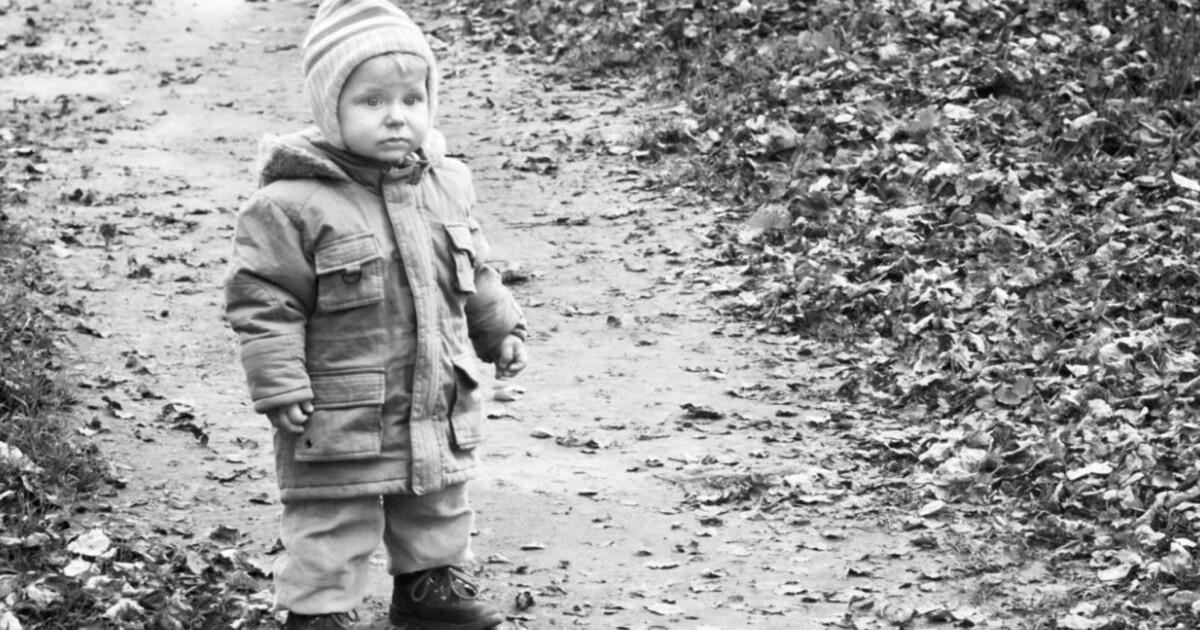 6273301f Åtte tegn på at barnet ditt er deprimert - Dagbladet