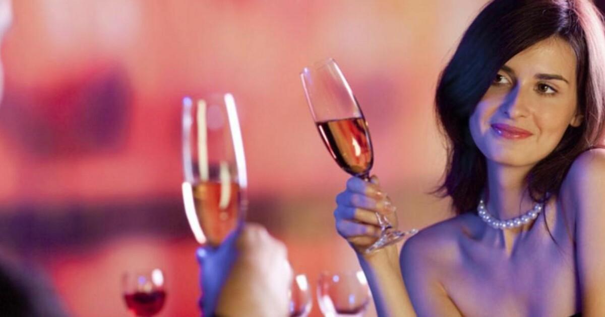 sex dating side sex med kjendis