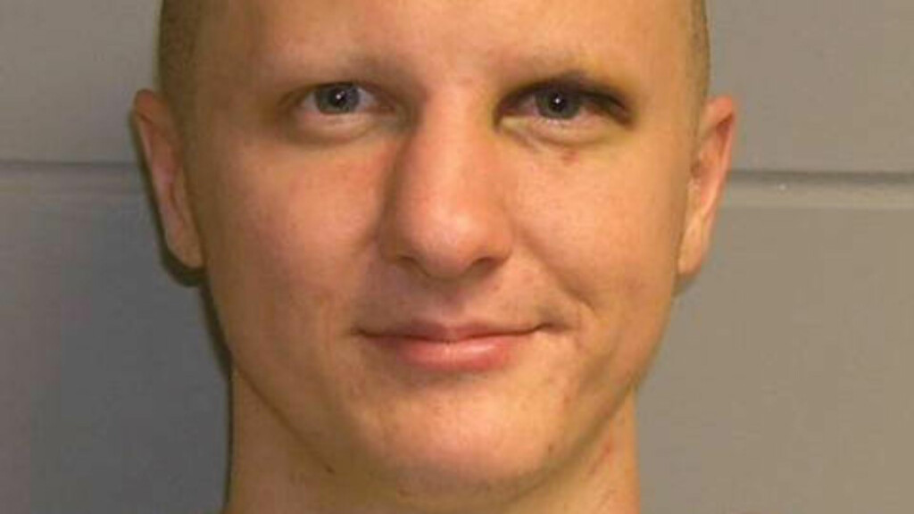 Attentatmann: Jared Lee Loughner