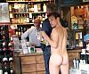 norsk jente naken strippeklubb københavn