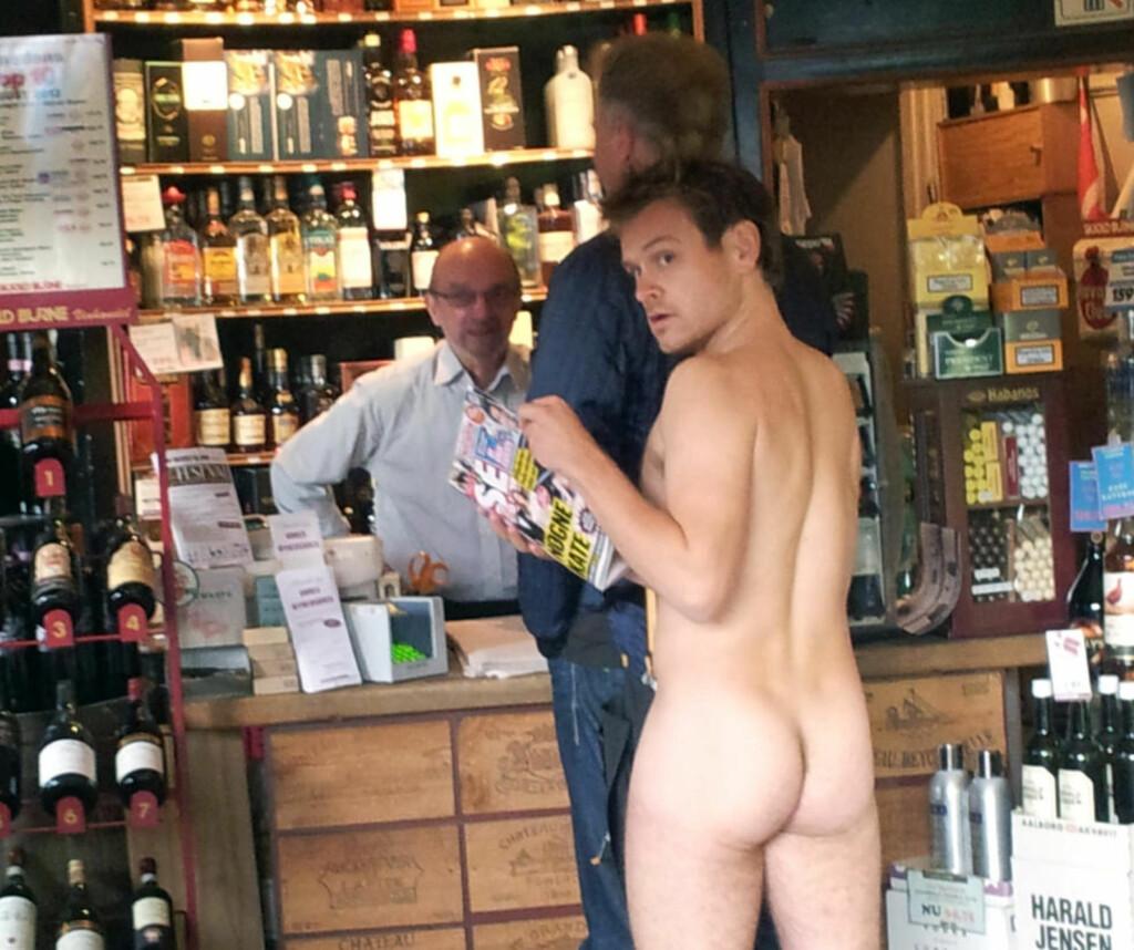 bøsse nakne danske menn chatcam
