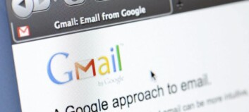 10 supertips for Gmail