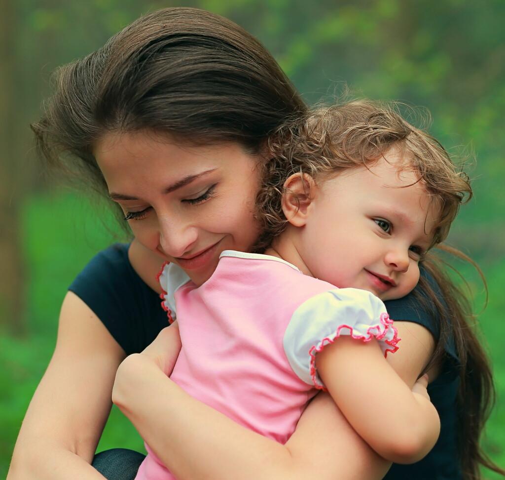 f4d82723 Foreldreplakaten - for alle med barn i barnehagen - KK