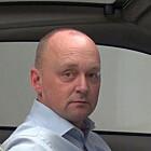 Fred Magne Skillebæk