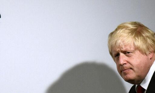 image: Sjokkanklager fra Brexit-Boris' statssekretær: - Han ønsket å tape folkeavstemningen