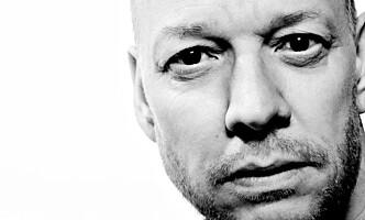 Trine Rein og Lars Monsen går seg vill i musikklandskapet