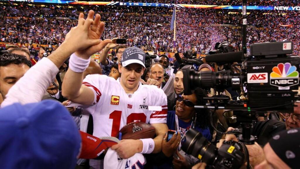 Viasat Super Bowl