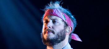Bon Iver avlyser utsolgt Oslo-konsert av ukjent årsak