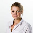 Elisabeth Dalseg (Tekst og foto)