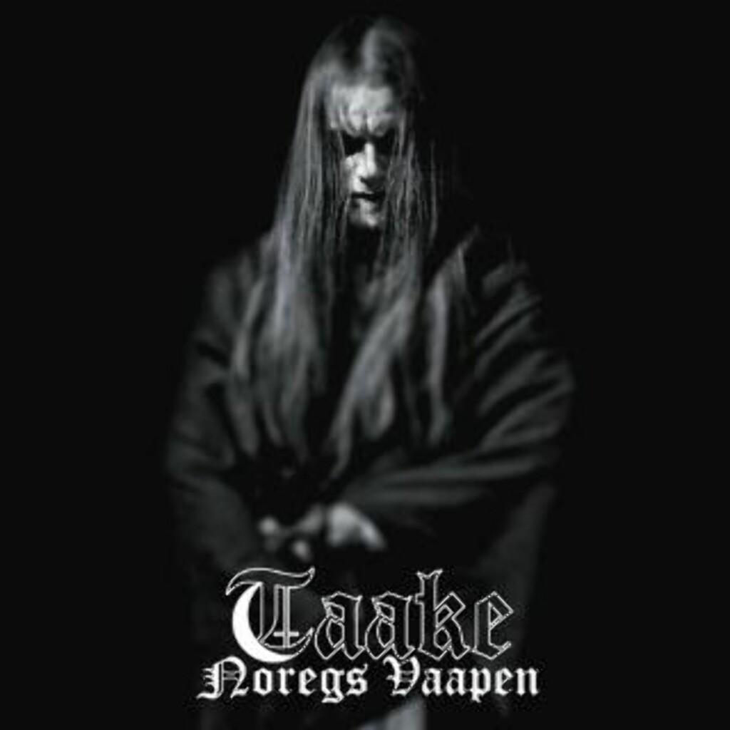 image: Slik har du aldri hørt norsk black metal før