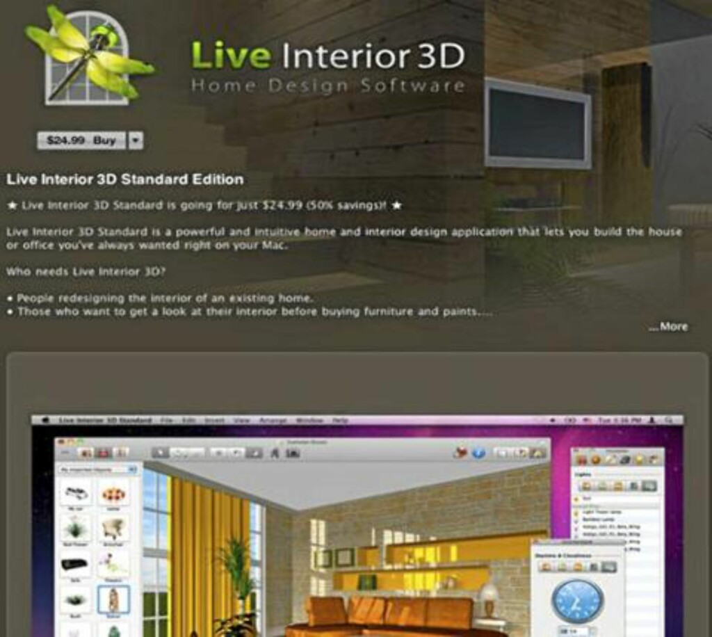 3d interior room design android apps on google play 100 for Room design 3d app