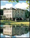 Ytterligere informasjon om Lei et fransk slott