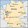 moseldalen kart tyskland Tyskland: Billigtur til romantiske Moseldalen   DinSide moseldalen kart tyskland