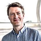 Andreas Heen Carlsen