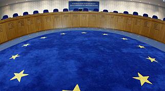 image: Storoffensiv mot Norge: Menneskerettsdomstolen skal granske norske barnevernsaker