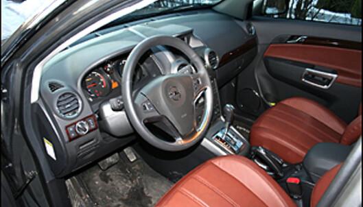 Billigere Opel-SUV