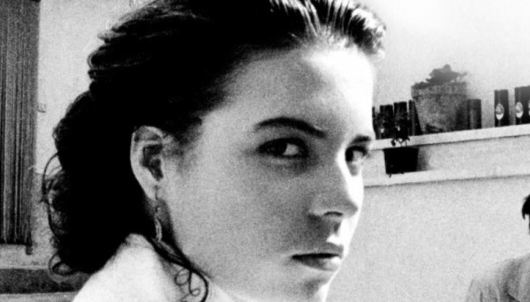 Påstått avsløring av mysteriet Elena Ferrante setter sinnene i kok