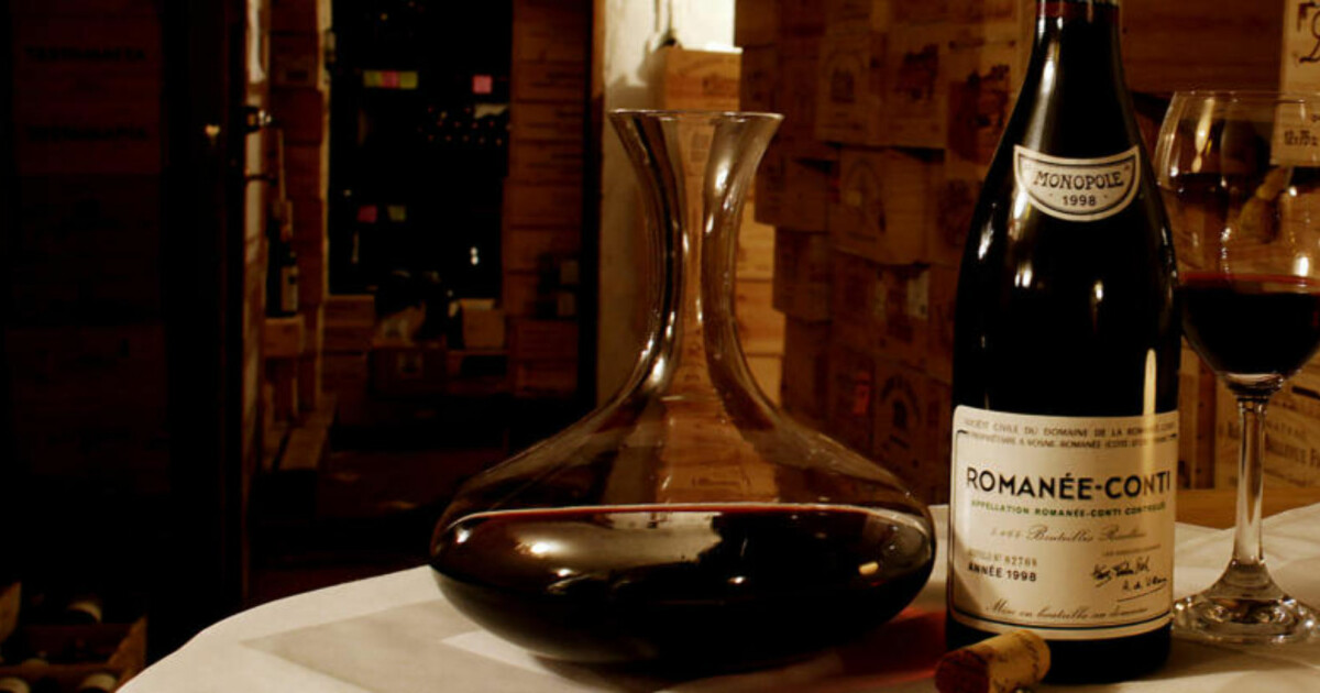 vin kryssord
