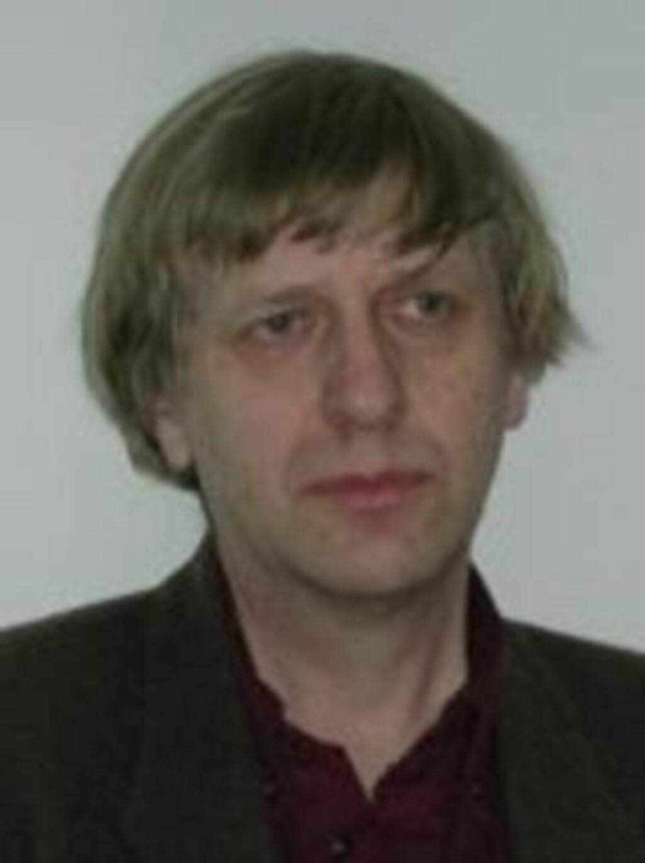 KJENNER JAPAN: Professor Arne Kalland er sosialantropolog og har gjort feltstudier i Japan. Foto: uio.no