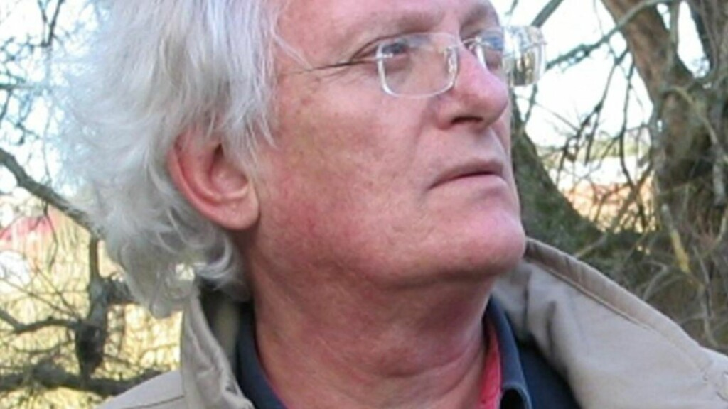 BLANT DE YPPERSTE: I motsetning til mange av sine kollegaer har den australske krimforfatteren Peter Temple forstått hvilken avgjørende rolle språket spiller når det dreier seg om å skape stemninger i leseren. Det gjør at «Sannhet» går utenpå det aller meste i sjangeren. Foto: FORLAGET PRESS