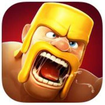 Foto: Clash of Clans