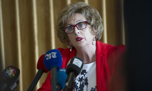 image: Utsetter tiltaleavgjørelsen mot den tidligere Bergen-ordføreren