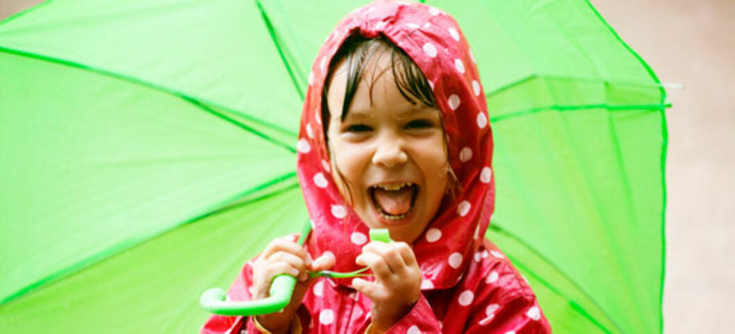Foto: Shutterstock.com ©