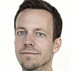 Pål Marius Tingve