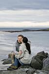 Utløp dating forholdet
