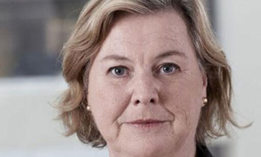 image: Bankenes spare- og gjeldsråd får også kritikk