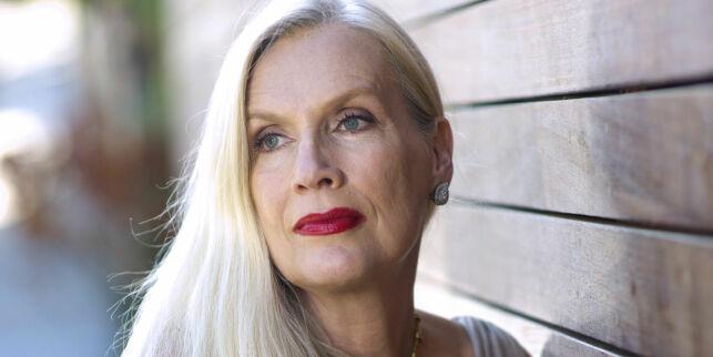image: Gunilla Persson vurderer å saksøke Hollywoodfrue-kollega