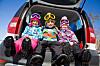 Test av vintersko til barn 2016 Her er de beste
