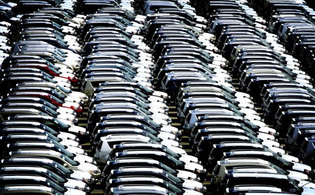 1e6663cd5 Ti tips når du skal kjøpe bil - Skal du kjøpe din første bil? Dette ...