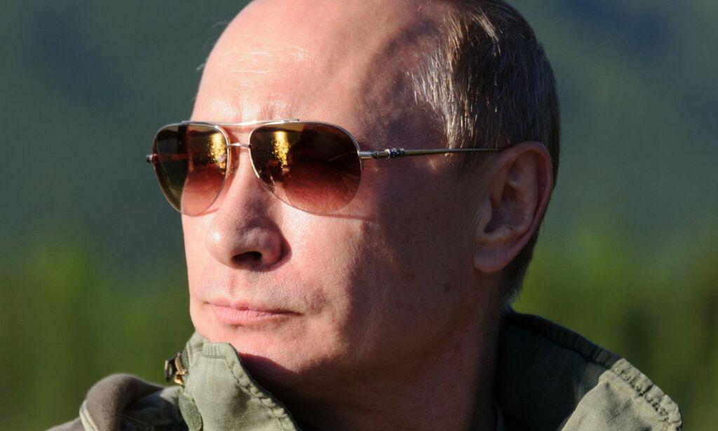 image: Mediekrigen med Moskva