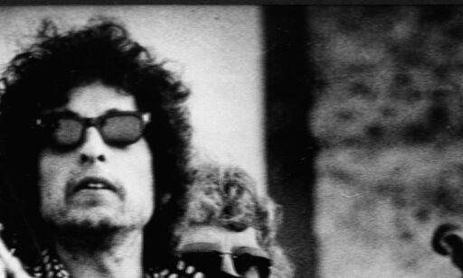 image: Spillet bak Dylans nobelpris: Nå får to nordmenn æren