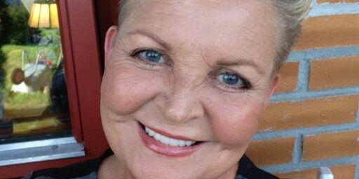 image: Grethe fikk 985 narkoampuller på ni måneder: Nå får hun erstatning