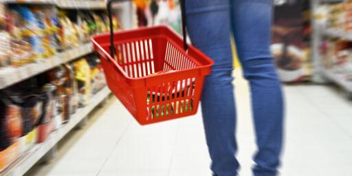 image: Matprisene overrasker: - Ikke sett maken