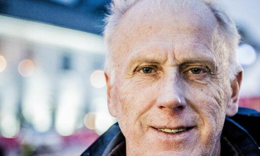 image: Oddvar Brås ukjente familiedrama: - Et sårt punkt i livet