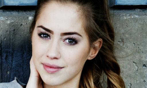 image: Toppblogger sier hun ble utsatt for seksuelt overgrep