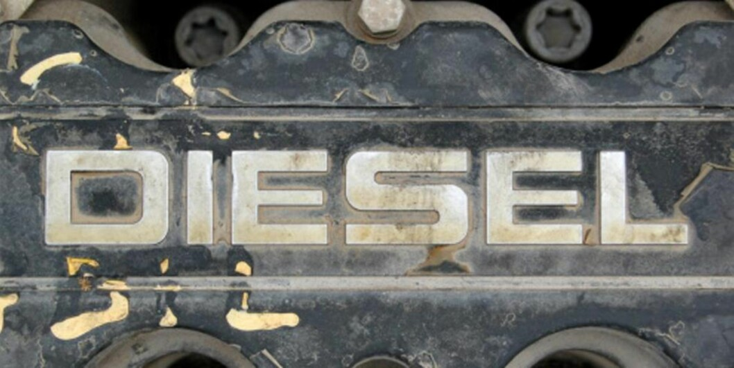<strong>RINGVIRKNINGENE:</strong>  Statens vegvesen mener et dieselforbud i Oslo vil få negative ringvirkninger og sier derfor nei til dieselforbud. Foto: Raphael Daniaud